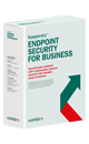 Kaspersky Endpoint Security for Business Advanced